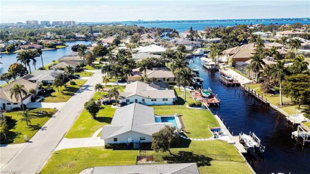 963 S Town And River Dr, Fort Myers, FL 33919 (MLS #219005378) :: RE/MAX Realty Team