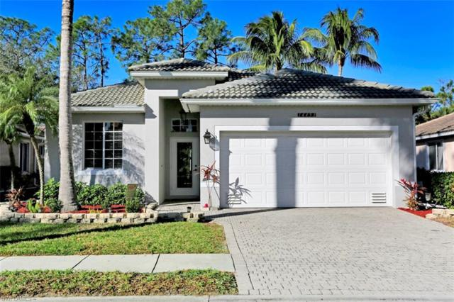 14453 Reflection Lakes Dr, Fort Myers, FL 33907 (MLS #219005419) :: The New Home Spot, Inc.