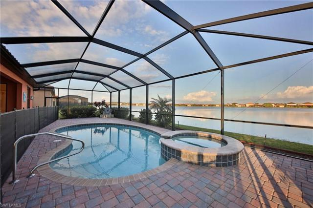 2781 Via Piazza Loop, Fort Myers, FL 33905 (#219005478) :: The Key Team