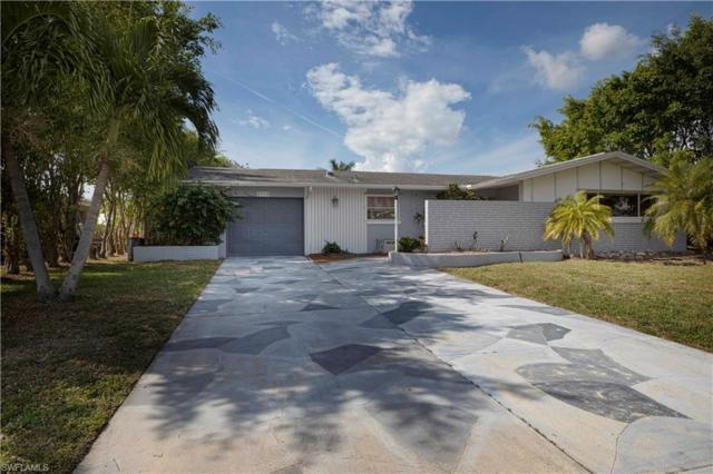 3114 SE 17th Pl, Cape Coral, FL 33904 (MLS #219005543) :: The Naples Beach And Homes Team/MVP Realty