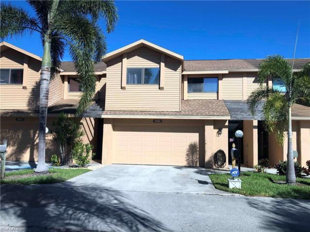 11685 Pointe Circle Dr, Fort Myers, FL 33908 (MLS #219005901) :: RE/MAX DREAM
