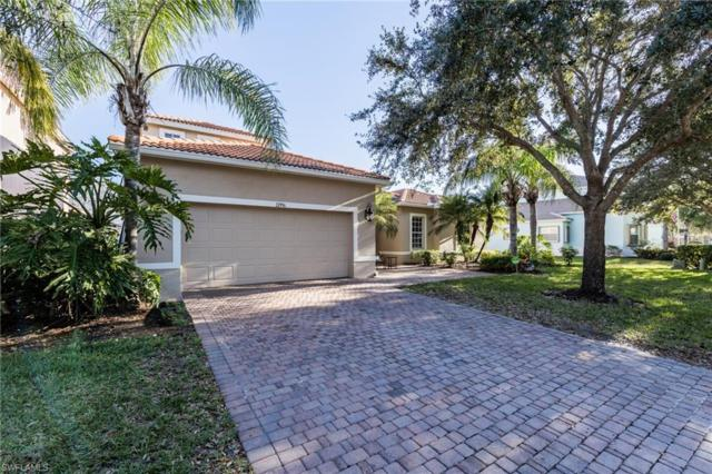 12996 Turtle Cove Trl, North Fort Myers, FL 33903 (MLS #219005944) :: RE/MAX Realty Team