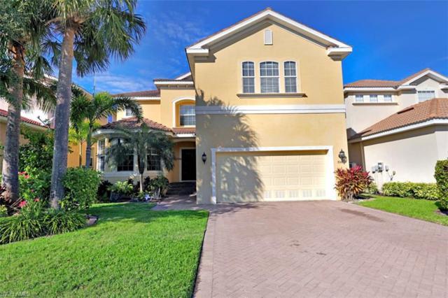 8748 Banyan Bay Blvd, Fort Myers, FL 33908 (MLS #219005961) :: RE/MAX DREAM