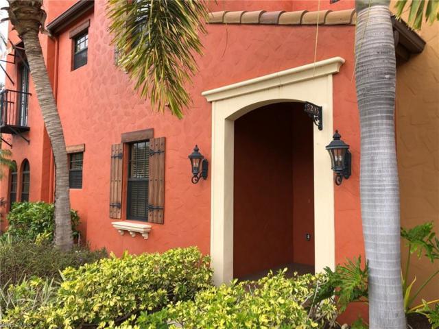 11220 Paseo Grande Blvd #5205, Fort Myers, FL 33912 (MLS #219005978) :: Clausen Properties, Inc.