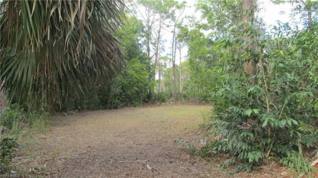 3616 Perkins Ln, St. James City, FL 33956 (MLS #219006028) :: Sand Dollar Group