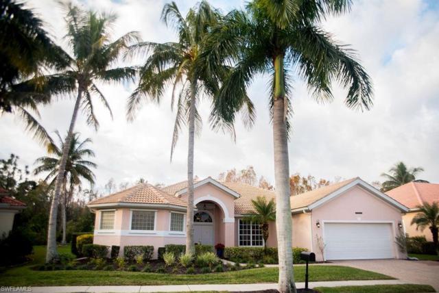 13806 Bald Cypress Cir, Fort Myers, FL 33907 (MLS #219006058) :: John R Wood Properties
