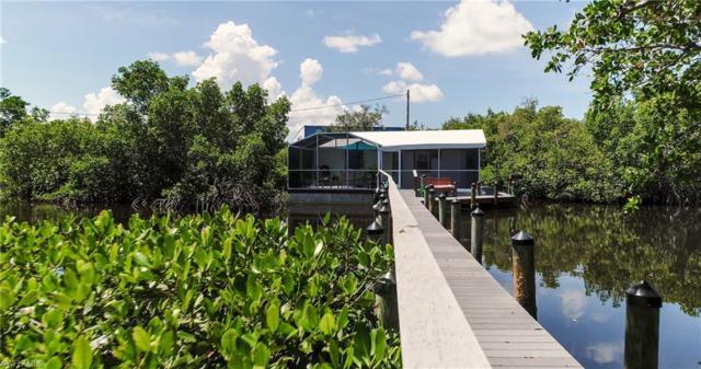 16800 Goodwins Island Rd, Bokeelia, FL 33922 (MLS #219006065) :: RE/MAX DREAM