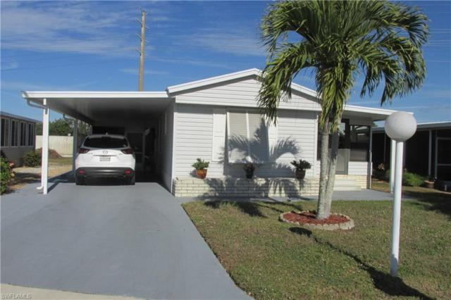 11130 Bayside Ln, Fort Myers Beach, FL 33931 (MLS #219006087) :: RE/MAX Realty Team