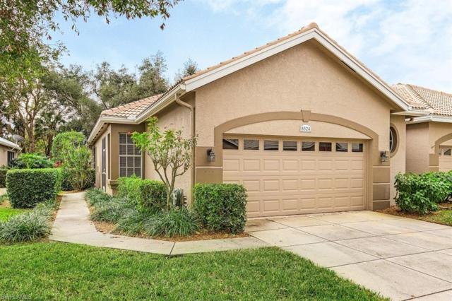 8524 Fairway Bend Dr, Estero, FL 33967 (MLS #219006183) :: Clausen Properties, Inc.