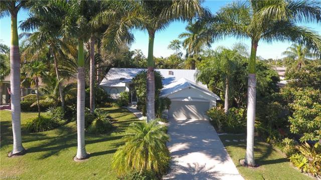 3704 SE 2nd Ave, Cape Coral, FL 33904 (MLS #219006188) :: RE/MAX DREAM