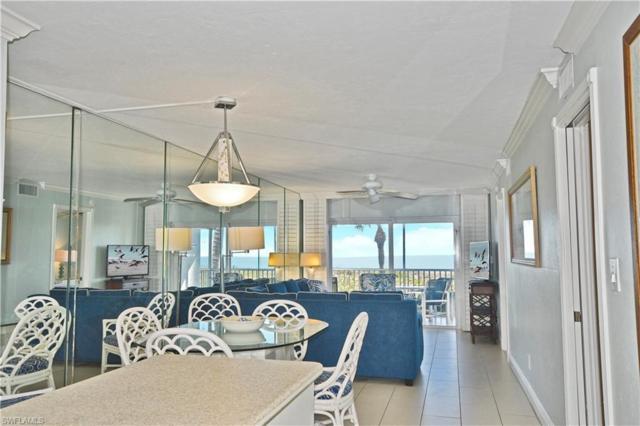 1034 Plantation Beach Club II Unit 1034, Week 49, Captiva, FL 33924 (#219006210) :: The Key Team
