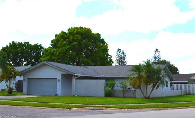 877 Duquesne Dr, Fort Myers, FL 33919 (MLS #219006212) :: RE/MAX Realty Group