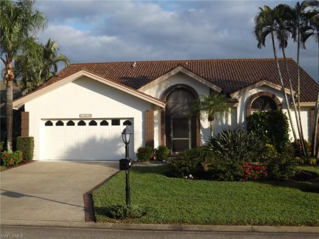 12610 Kelly Palm Dr, Fort Myers, FL 33908 (MLS #219006213) :: Clausen Properties, Inc.