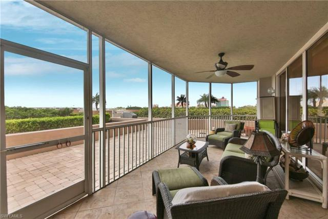 2090 W First St #406, Fort Myers, FL 33901 (MLS #219006247) :: The Naples Beach And Homes Team/MVP Realty
