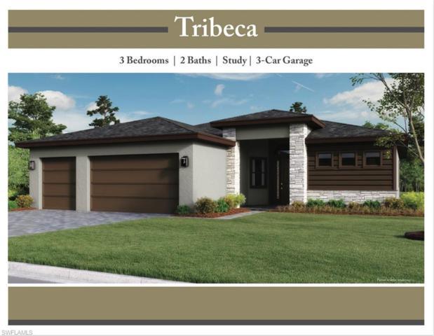 3755 Princeton St, Fort Myers, FL 33901 (MLS #219006330) :: RE/MAX DREAM