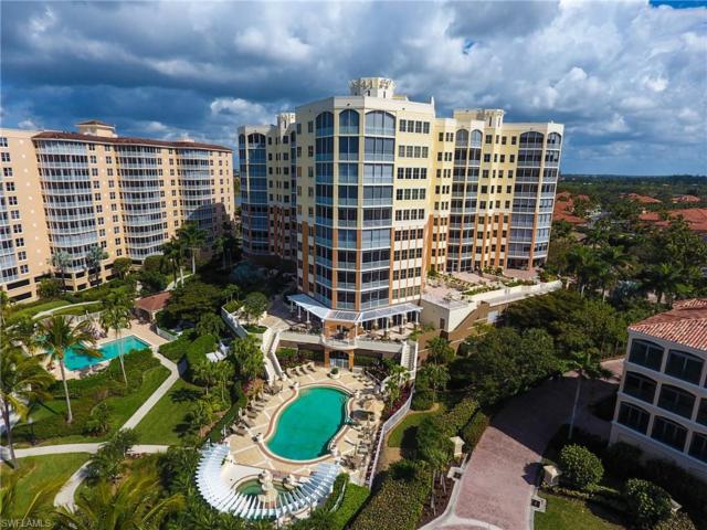 14270 Royal Harbour Ct #519, Fort Myers, FL 33908 (#219006347) :: The Key Team