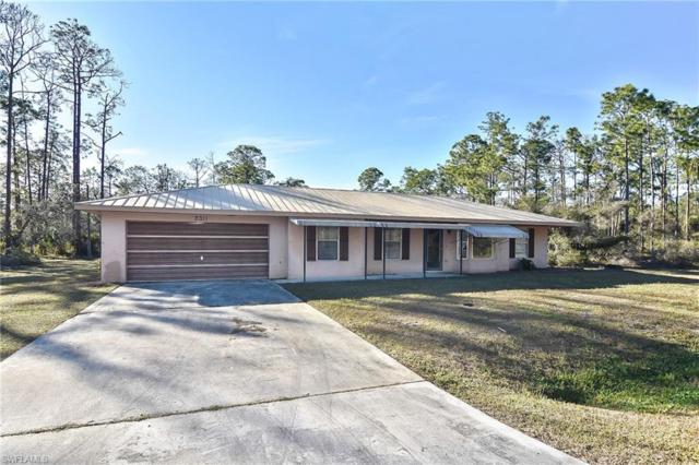 2311 Wellington Ave, Alva, FL 33920 (MLS #219006375) :: RE/MAX Realty Team