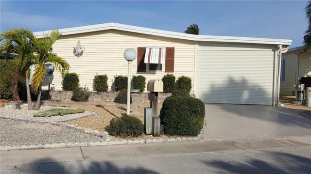 17741 Stevens Blvd, Fort Myers Beach, FL 33931 (MLS #219006401) :: RE/MAX DREAM
