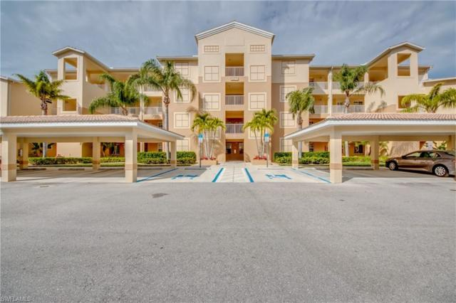 14571 Legends Blvd N #203, Fort Myers, FL 33912 (MLS #219006421) :: RE/MAX Realty Group