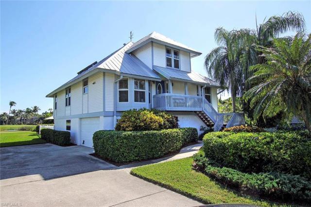 1559 Sand Castle Rd, Sanibel, FL 33957 (MLS #219006493) :: RE/MAX DREAM