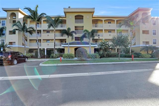 1795 Four Mile Cove Pky #823, Cape Coral, FL 33990 (MLS #219006580) :: Clausen Properties, Inc.