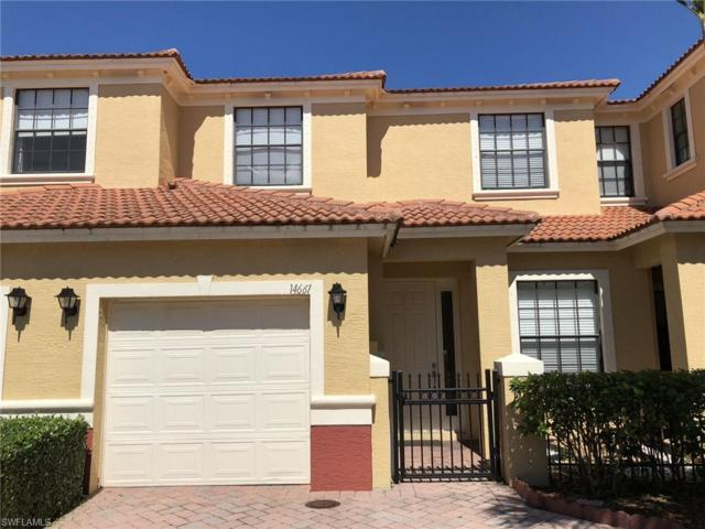 14661 Sutherland Ave #91, Naples, FL 34119 (MLS #219006588) :: Clausen Properties, Inc.