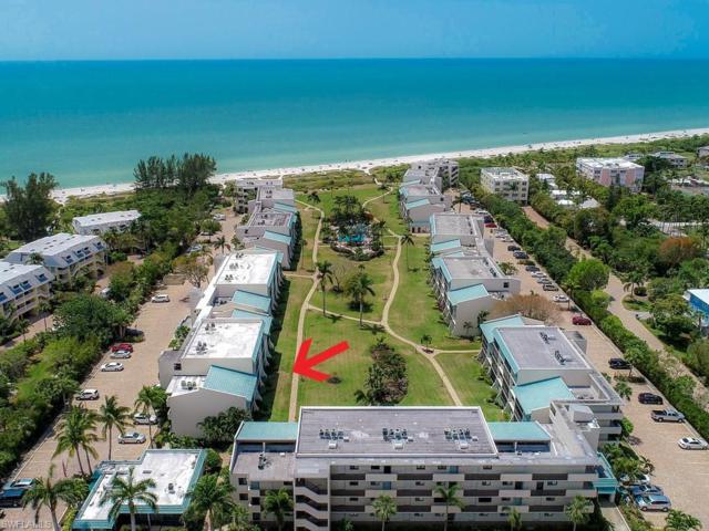 979 E Gulf Dr D471, Sanibel, FL 33957 (MLS #219006642) :: RE/MAX DREAM