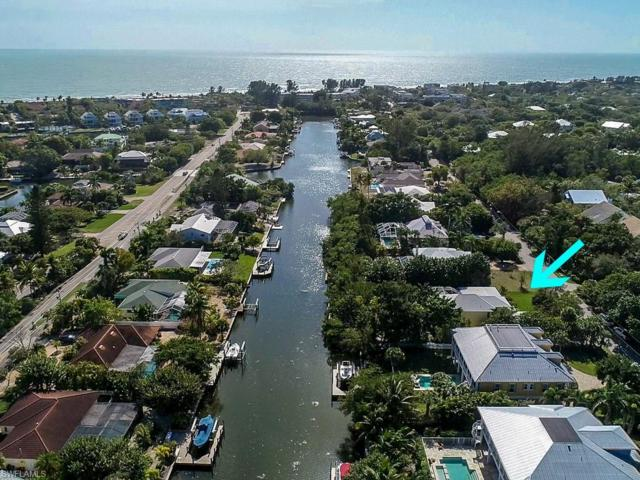 928 Beach Rd, Sanibel, FL 33957 (#219006686) :: The Key Team