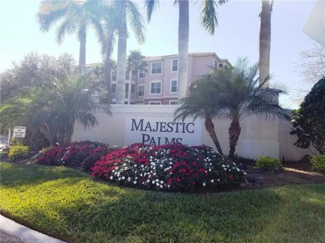11651 Marino Ct #602, Fort Myers, FL 33908 (MLS #219006687) :: Clausen Properties, Inc.