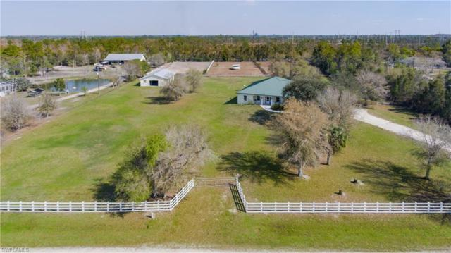 6801 Staley Farms Rd, Fort Myers, FL 33905 (#219006692) :: The Key Team
