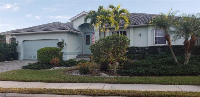 8300 Southwind Bay Cir, Fort Myers, FL 33908 (MLS #219006741) :: RE/MAX Realty Group