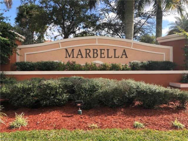 10013 Via Colomba Cir #204, Fort Myers, FL 33966 (MLS #219006761) :: #1 Real Estate Services