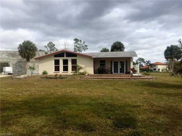 6751 School Ln, Fort Myers, FL 33905 (MLS #219006769) :: RE/MAX Realty Team