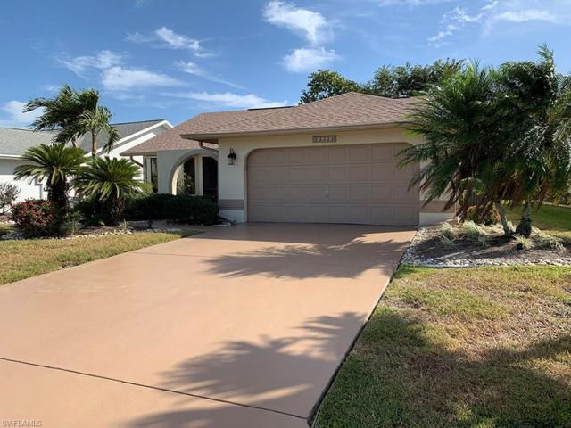 13233 Brookshire Lake Blvd, Fort Myers, FL 33966 (MLS #219006774) :: Clausen Properties, Inc.