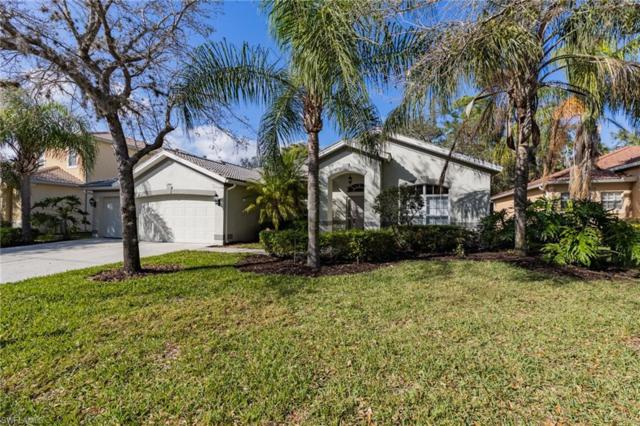 12949 Turtle Cove Trl, North Fort Myers, FL 33903 (#219006828) :: The Key Team