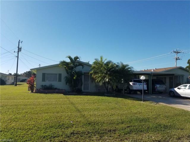 2320 E 5th St, Lehigh Acres, FL 33936 (MLS #219006830) :: Clausen Properties, Inc.