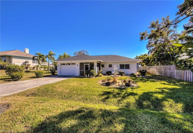 370 Madison Ct, Fort Myers Beach, FL 33931 (MLS #219006864) :: RE/MAX Realty Team