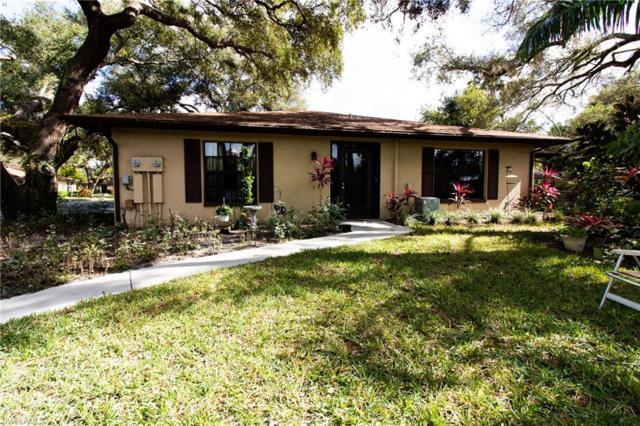 10850 Leitner Creek Dr #142, Bonita Springs, FL 34135 (MLS #219006895) :: Clausen Properties, Inc.