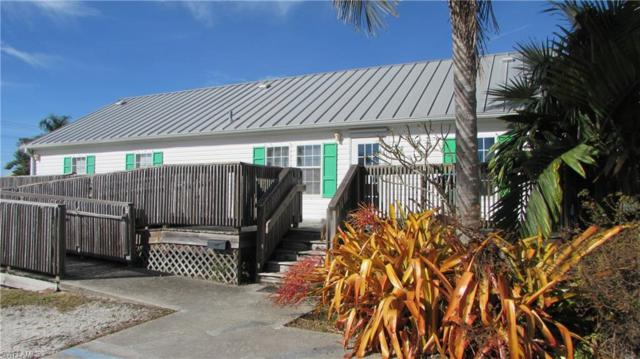 11660 Stringfellow Rd, Bokeelia, FL 33922 (MLS #219007020) :: RE/MAX DREAM