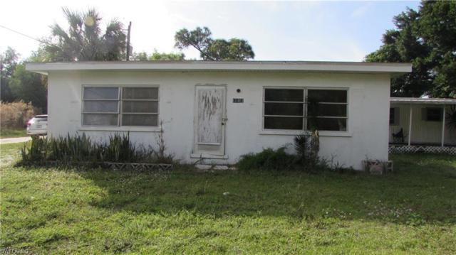 11461 Stringfellow Rd, Bokeelia, FL 33922 (MLS #219007032) :: RE/MAX DREAM