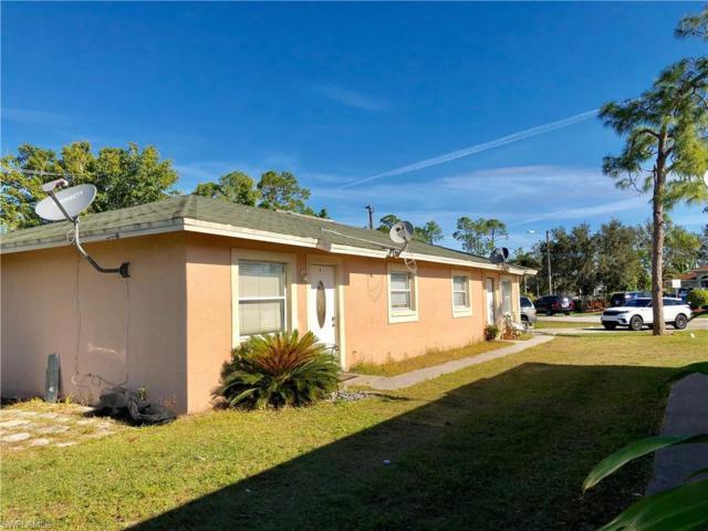 5217 Texas Ave, Naples, FL 34113 (MLS #219007057) :: RE/MAX DREAM