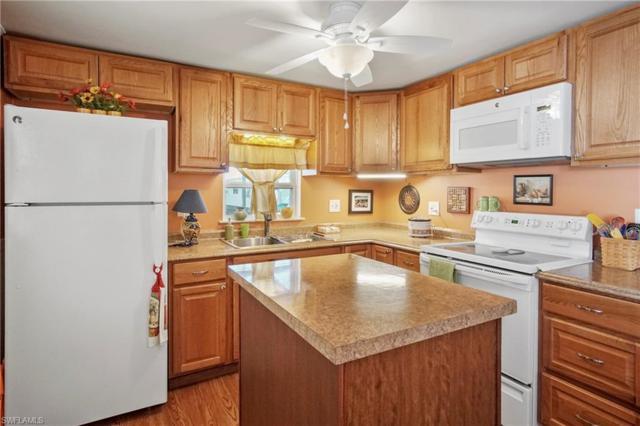 3464 Celestial Way, North Fort Myers, FL 33903 (MLS #219007127) :: Clausen Properties, Inc.