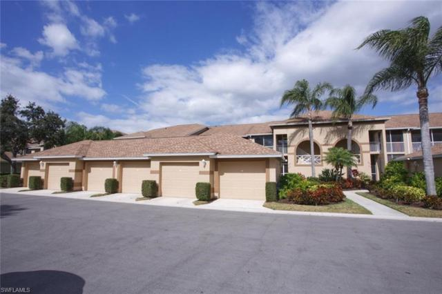 8067 Queen Palm Ln #622, Fort Myers, FL 33966 (MLS #219007151) :: RE/MAX DREAM