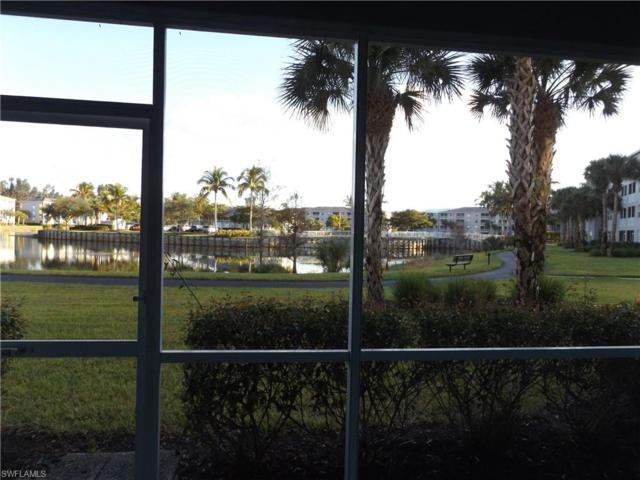 16675 Lake Circle Dr #915, Fort Myers, FL 33908 (MLS #219007221) :: RE/MAX DREAM