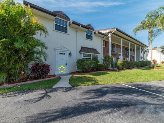 7037 New Post Dr #2, North Fort Myers, FL 33917 (MLS #219007243) :: Clausen Properties, Inc.