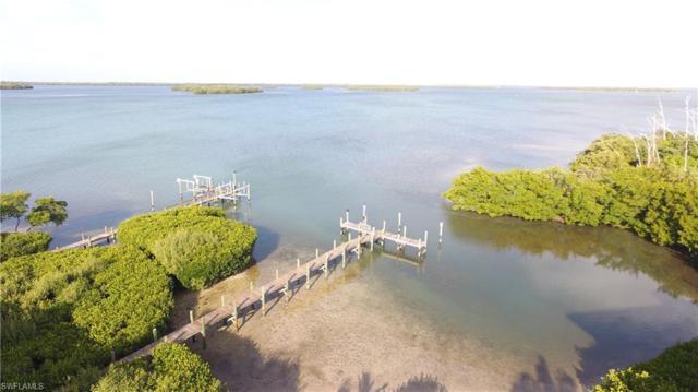 303 Useppa Island B, Useppa Island, FL 33924 (#219007266) :: The Key Team