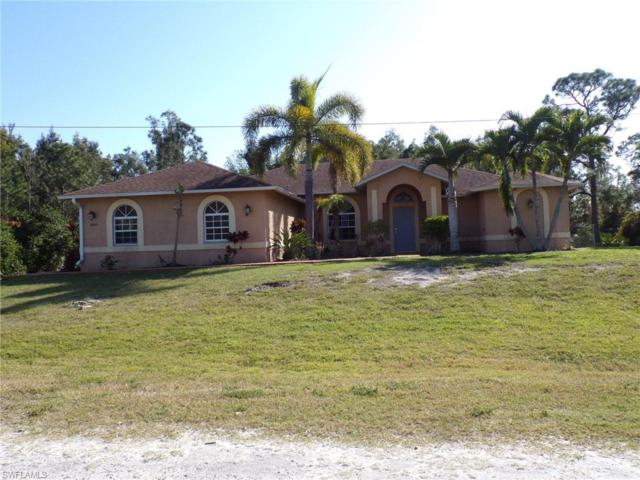 6625 Terri Dr, Bokeelia, FL 33922 (MLS #219007272) :: RE/MAX DREAM