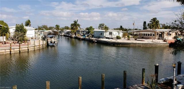 3704 Dewberry Ln N, St. James City, FL 33956 (MLS #219007313) :: RE/MAX DREAM