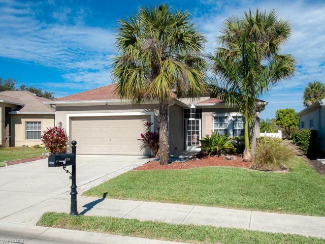 9752 Mendocino Dr NW, Fort Myers, FL 33919 (MLS #219007388) :: John R Wood Properties