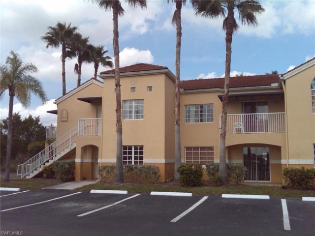 3421 Winkler Ave #414, Fort Myers, FL 33916 (MLS #219007506) :: RE/MAX DREAM